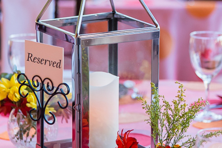 Corporate Event Design | Raleigh Corporate Events