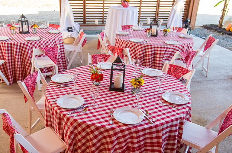 Farm-to-table Event in Durham, North Carolina - Durham Corporate Planner