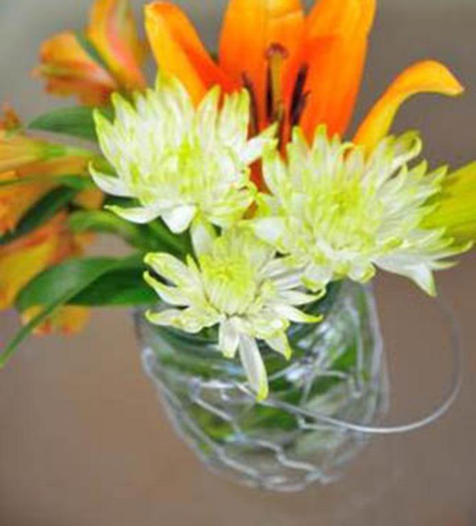 Floral Event Designer