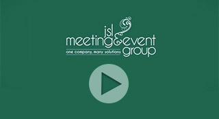JSL Event Group videos
