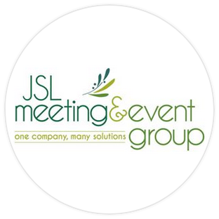 jsleventgroup